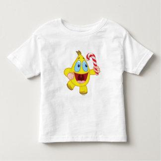 Zingoz トドラーTシャツ