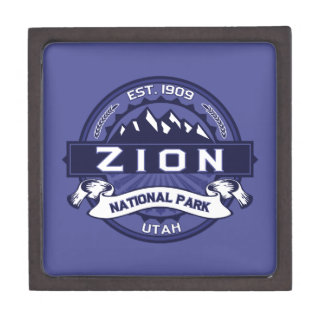 Zionの真夜中 ギフトボックス
