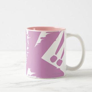 ZOK!! ツートーンマグカップ