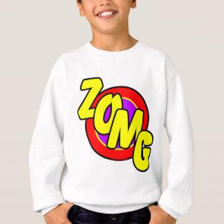 ZOMG スウェットシャツ