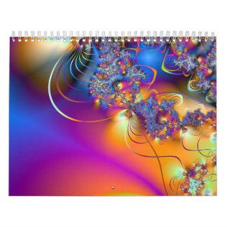 zon カレンダー