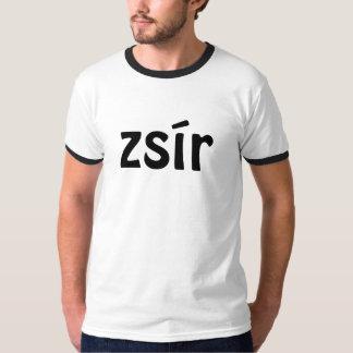 zsír/素晴らしい-素晴らしいのワイシャツ tシャツ