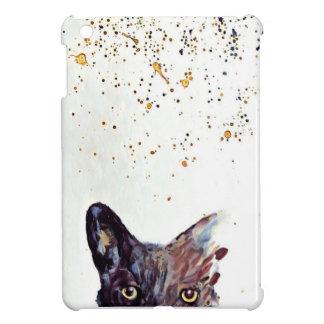 Zuloo猫 iPad Mini Case
