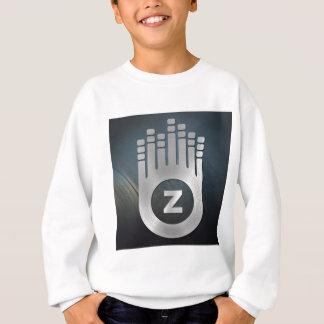 Zumic-Profile-Image-2500x2500.jpg スウェットシャツ