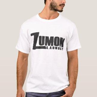 ZumonLaundryのカーニバル Tシャツ
