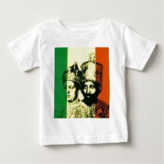 zyonimusic ベビーTシャツ